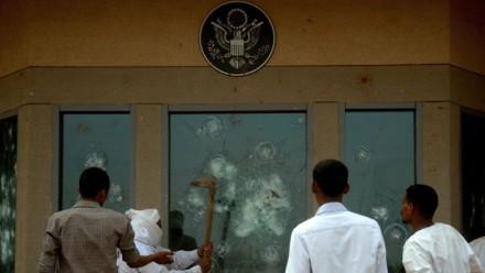 sudan-us-embassy
